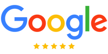 5 Star Google Review-Parkland FL Tree Trimming and Stump Grinding Services-We Offer Tree Trimming Services, Tree Removal, Tree Pruning, Tree Cutting, Residential and Commercial Tree Trimming Services, Storm Damage, Emergency Tree Removal, Land Clearing, Tree Companies, Tree Care Service, Stump Grinding, and we're the Best Tree Trimming Company Near You Guaranteed!