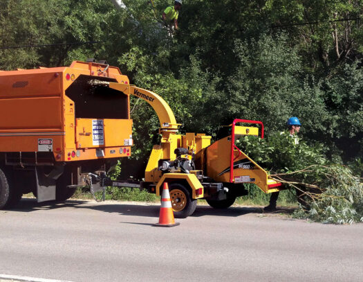 Commercial Tree Services-Parkland FL Tree Trimming and Stump Grinding Services-We Offer Tree Trimming Services, Tree Removal, Tree Pruning, Tree Cutting, Residential and Commercial Tree Trimming Services, Storm Damage, Emergency Tree Removal, Land Clearing, Tree Companies, Tree Care Service, Stump Grinding, and we're the Best Tree Trimming Company Near You Guaranteed!